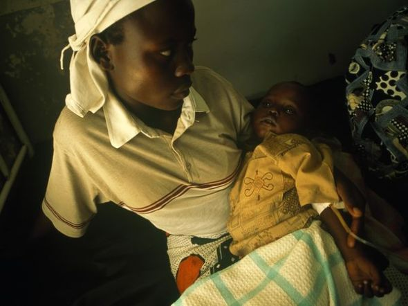 niger-mother-child_1121_600x450
