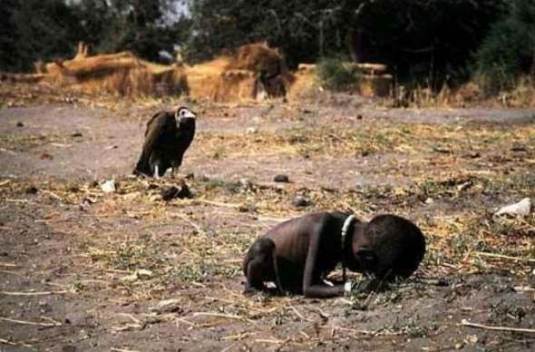 starving-african-children-aids