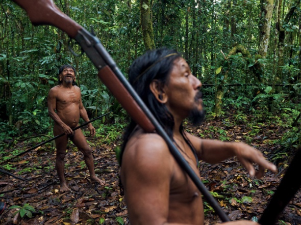 16-waorani-forest-hunters-670