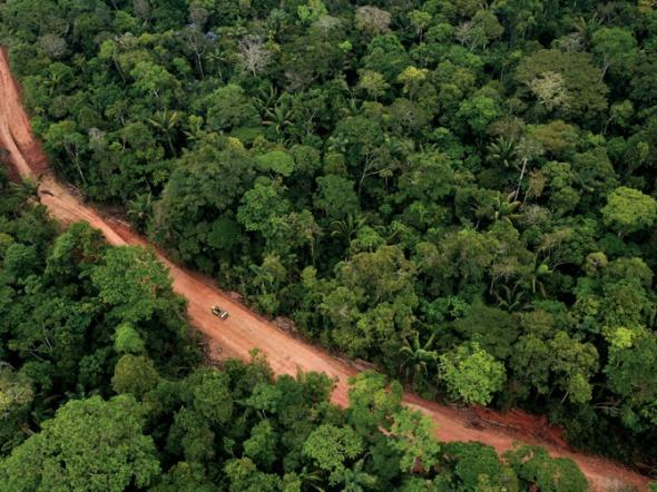 22-petroamazonas-road-670