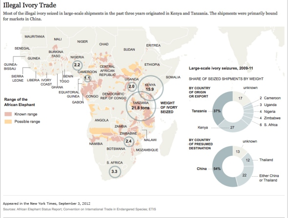poaching-and-ivory-trade-map