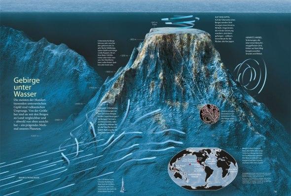 seamounts-karte-1200