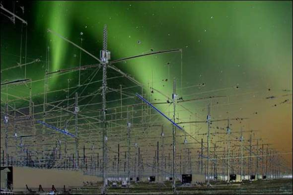 haarp_large