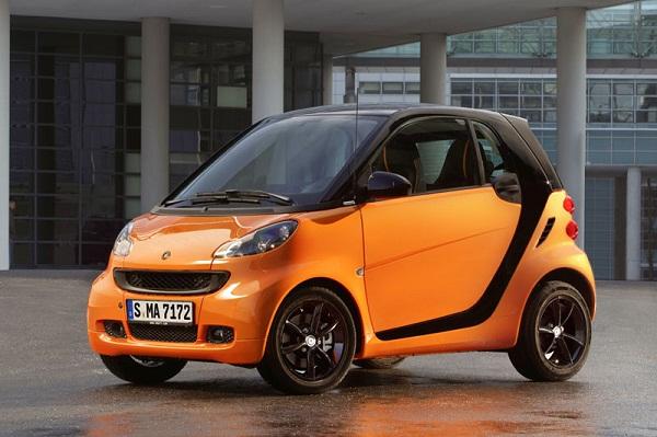 smart-car-3