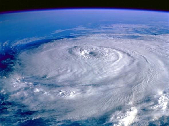 ye-of-the-storm-hurricane-elena-september-1-1985