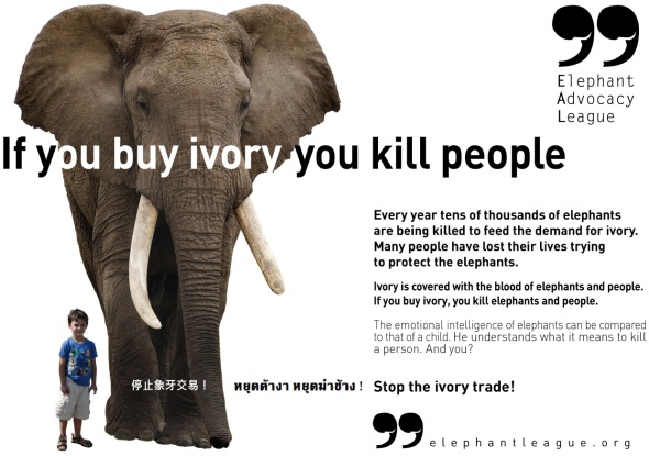 EAL-IF-YOU-BUY-IVORY-YOU-KILL-PEOPLE-new