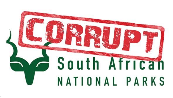Stamp Corrupt