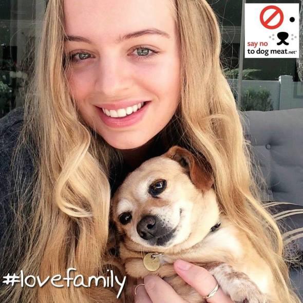 lovefamily11