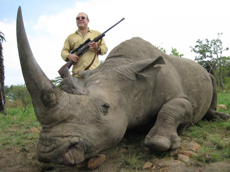 alexander-tseytlin-white-rhino-4